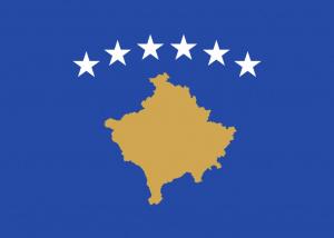 Командващият Косовските сили за сигурност (КСС) генерал-лейтенант Рахман Рама обяви,