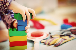 Детската смъртност в Добричка областе спаднала до 7.7 на 1000
