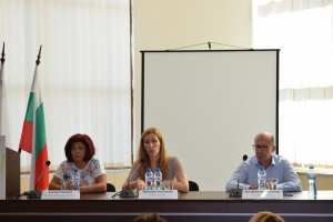 С последните промени в Закона за туризма, които Министерският съвет