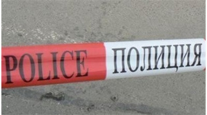 Разчленен човешки труп беше открит край водоема до софийското село