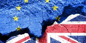 Ако Великобритания излезе от ЕС без споразумение, ще страда от