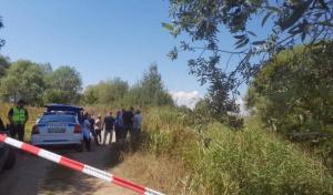 Втори труп е намерен до софийското село Негован, наблизо до