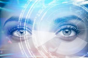 Снимка: Amazon внедри лицево разпознаване, тръгнаха и конспиративни теории