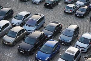 Центърът за градска мобилност започва кампанията по подмяна на винетни