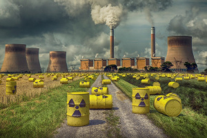 Радиационен облак няма да премине над България, заяви категорично директорът