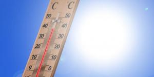 Днес отново ще е слънчево, след обяд и горещо. След