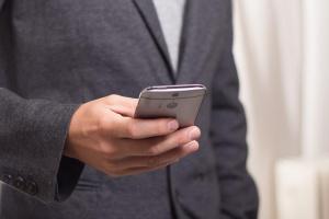 Софиянци ще могат да следят през телефона си информация за