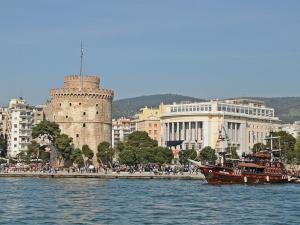 Засилва се интересът на българските туристи към почивка в Гърция