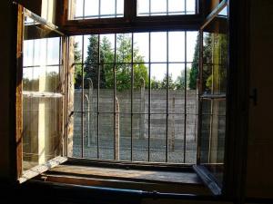 Двама молдовски граждани са избягалите от затворническо общежитие в Стара