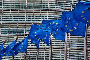 Европейската комисия (ЕК) смята, че политическите сили в Македония ще