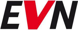 EVN Топлофикация стартира изграждане на нов присъединителен топлопровод по ул.