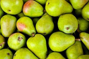 До 80% е делът на вносните плодове и зеленчуци на