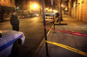 Изплуваха още подробности от бруталното убийство на Йордан и Марияна