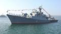 Купуваме 2 кораба за Военноморските сили за 820 милиона лева