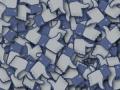 Facebook е записвал разговори на потребителите си
