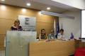 Нова система за събиране на опасни отпадъци ще има в Созопол
