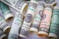 9 от най-богатите бизнесмени са изгубили 18 милиарда долара за ден
