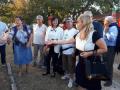 Нинова: Почитаме героите от Илинденско - Преображенското въстание, показали силата на българския национален дух