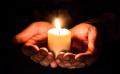 Кметът на Сливен обяви 19 август за Ден на траур по повод трагичната смърт на Кристин, поема разходите за погребението