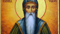 Миньорите имат професионален празник, почитаме Свети Иван Рилски