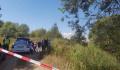 Втора зловеща находка край Негован, открит е още един труп! Първият е обезглавен
