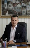 Държавният глава назначи Калоян Методиев за началник на своя кабинет