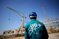 """Енергийният министър ще обяви кандидатите за стратегически инвеститор на АЕЦ """"Белене"""""""