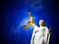 7г. и 1м. затвор е присъдата за санитар, обвинен в грабеж на възрастна жена от дом за стари хора