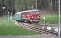 Теснолинейка между Септември и Добринище днес няма да има заради ремонт на локомотива