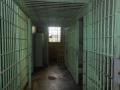 Един месец арест за шефката на спецпрокуратурата на Северна Македония