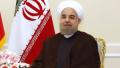 Иран: Имаме си ново собствено производство ПРО