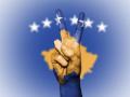 Косово влиза в политическа криза, отива на предсрочни избори