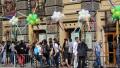 НАТФИЗ дава старт на кандидат-студентската си кампания