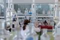 Безплатно изследване за ХИВ организират  Силистра