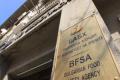 БАБХ проследява фуражна суровина от Бразилия със съмнение за наличие на салмонела