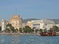 Масови резервации на българи за почивка в Гърция през есента