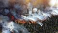 Нови пожари избухнаха в Амазония