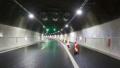 """Движение само в една лента в тунел """"Топли дол"""" към София заради ремонт"""