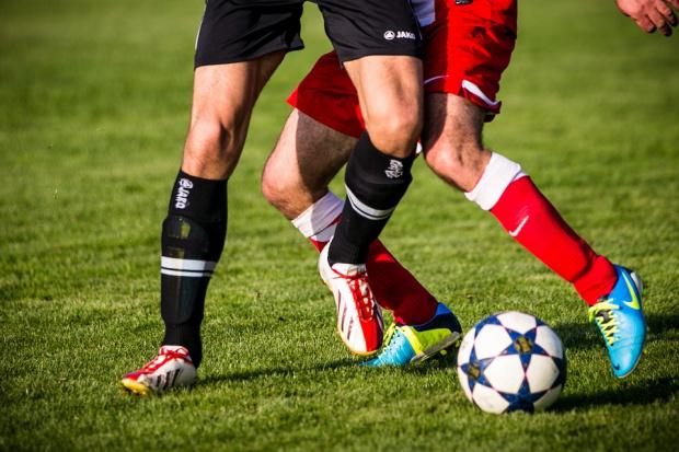 Как ще се промени българският футбол след създаването на Efbet Лига?