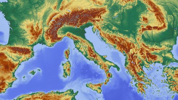 """""""Нова Македония"""": Най-ниска е средната заплата е в Северна Македония, България е на трето място"""