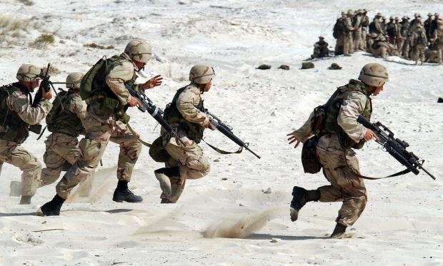 Кървав 7 август: Атентати в Нигерия, Афганистан и Сирия с множество жертви и ранени