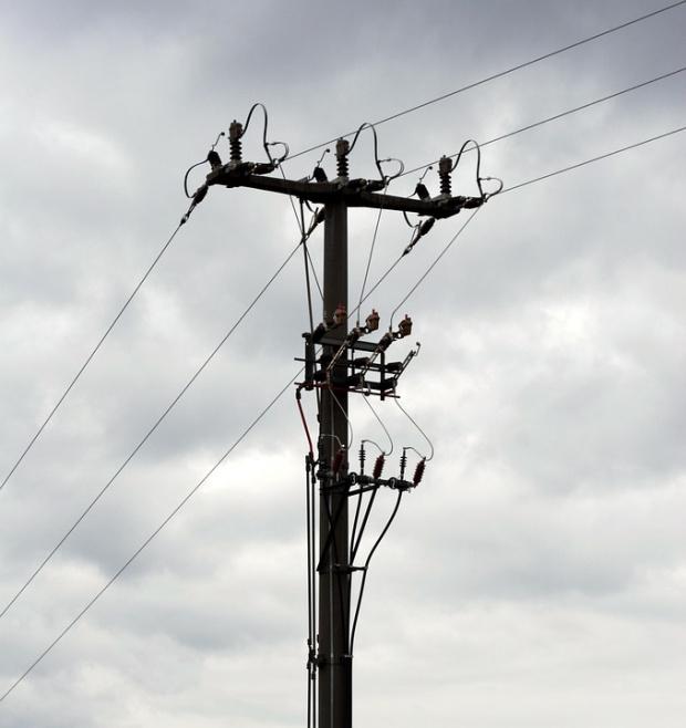 Търговец на ток посика ЕР Юг да спре захранването на обекти на ВиК-Сливен заради дългове