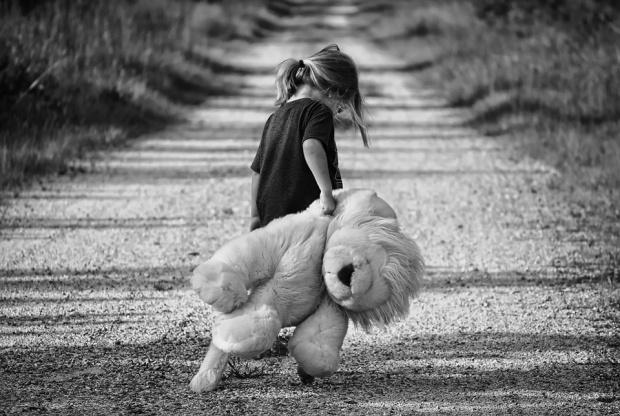 Осиновените българчета в САЩ са в добро здравословно състояние
