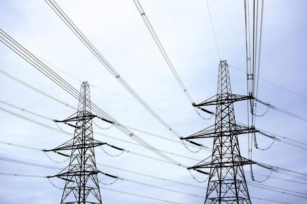 Близо милион останаха без ток във Великобритания