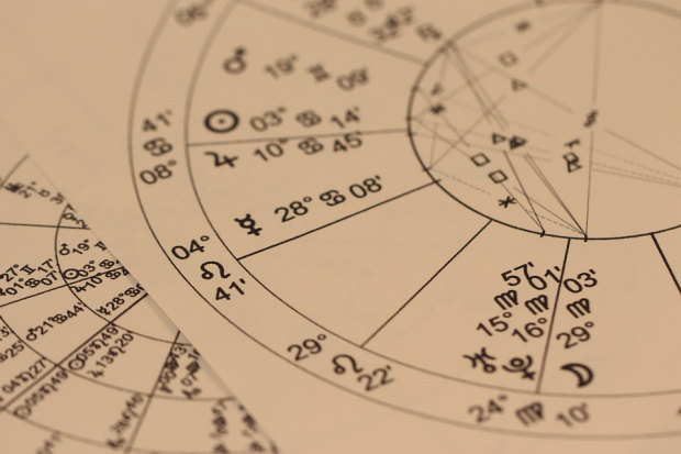 Дневен хороскоп за сряда, 14 август 2019 г.