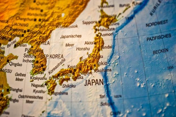 Северна Корея отказа преговори за мир със Сеул