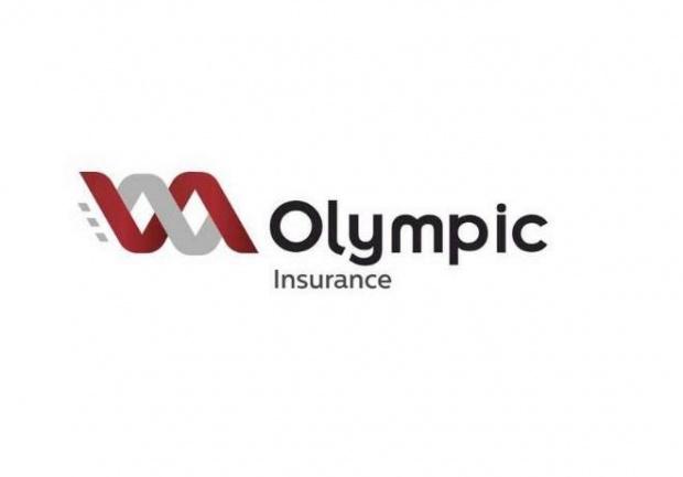 "Клиентите на фалиралата ""Олимпик"" имат 35 дни да заведат искове"