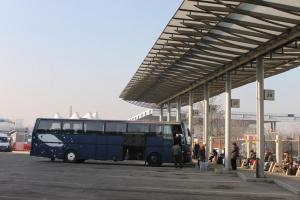 Снимка: КЗП: Ако автобусът закъснее повече от два часа, можем да откажем пътуването и да получим парите си за билета