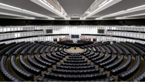 Български юристи изложиха в Комисията по петиции на Европейския парламент