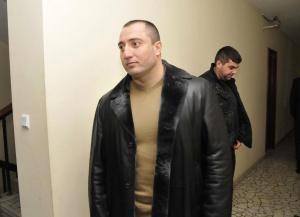 Специализираният апелативен наказателен съдпрекрати делото срещу несебърския бос Димитър Желязков-Очите
